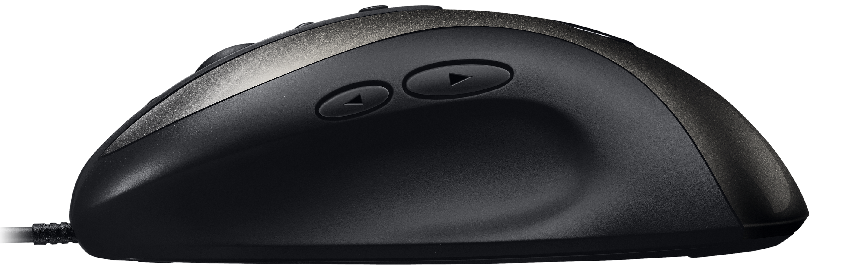 Image of Logitech MX518 legendary