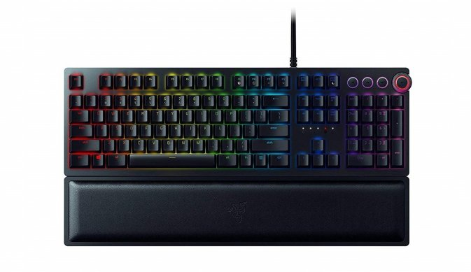 The Best Mechanical Keyboards for Gaming in 2019 | Pro Gamer