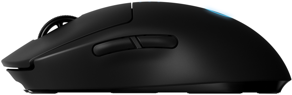 Image of Logitech G Pro Wireless