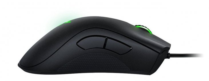Best Razer Gear 2019 - Best Razer Headset, Keyboard, Mouse