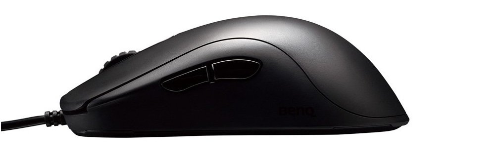 Image of Zowie ZA13 esport mouse