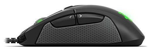 Image of steelseries rival 310