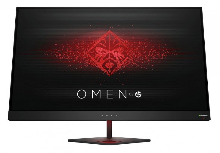 The Best Gaming Monitors of 2019 - 18 Excellent PC Screens