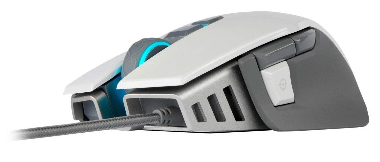 Image of Corsair M65 Elite RGB