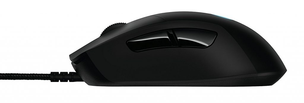 Image of G403 pc peripheral from Logitech