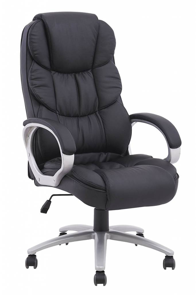 Image of executive chair from BestOffice