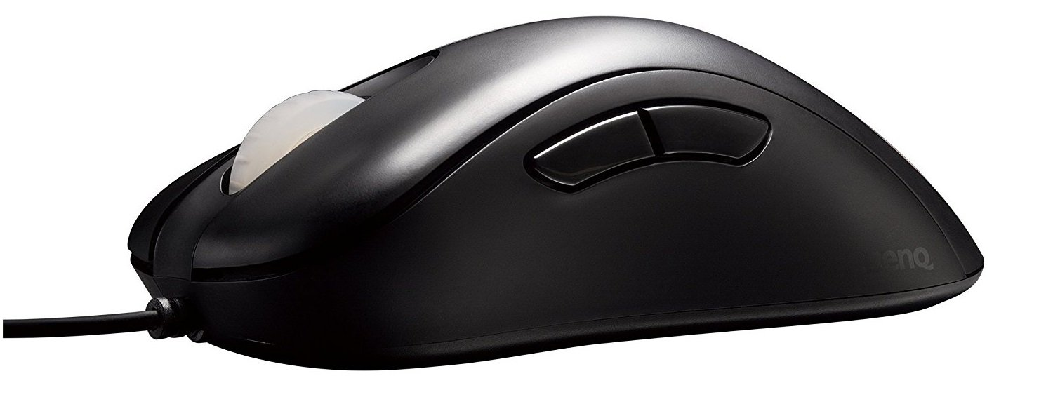Best Moba Mouse - Top 10 Mice for LoL, Dota 2 & Hots(Used by the pros)