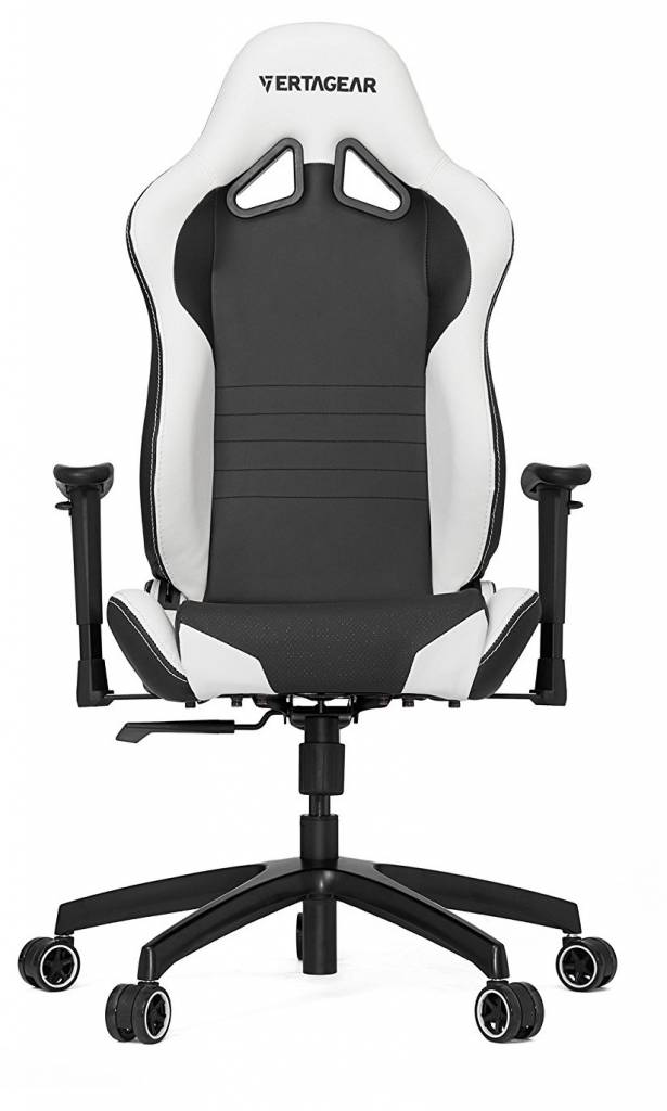 S-line SL2000 gaming chair from Vertagear
