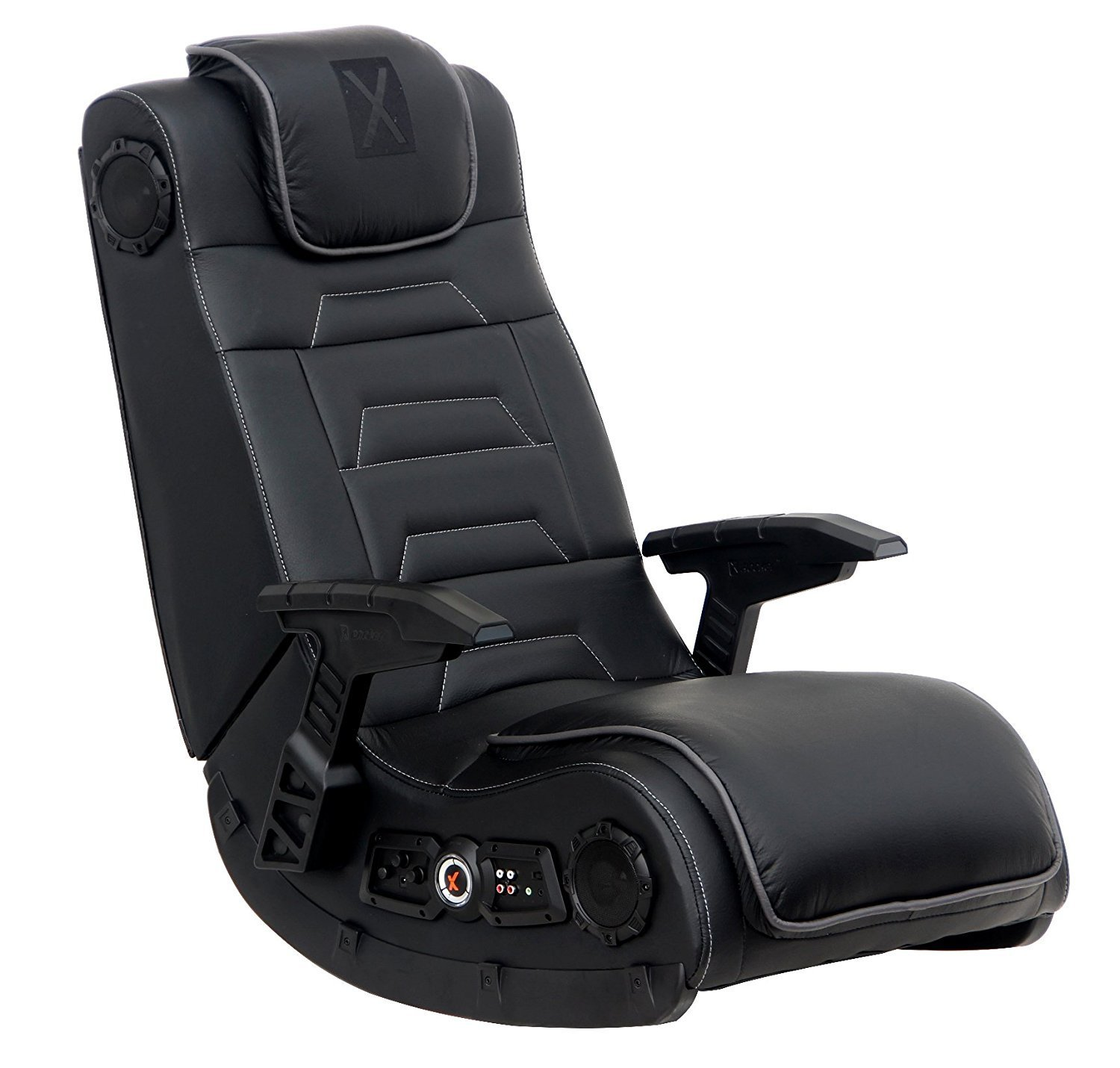 Top 20 PC Chairs To Buy In 2019
