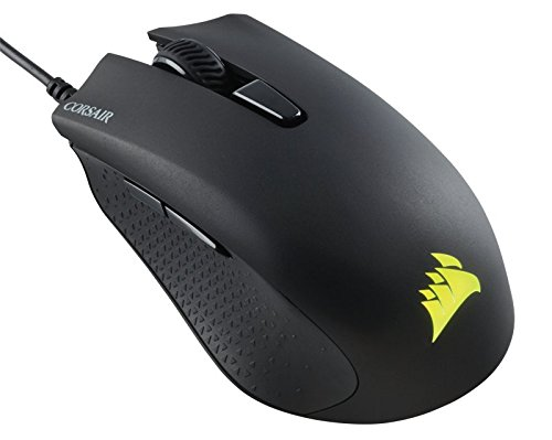 Image of affordable mouse from Corsair