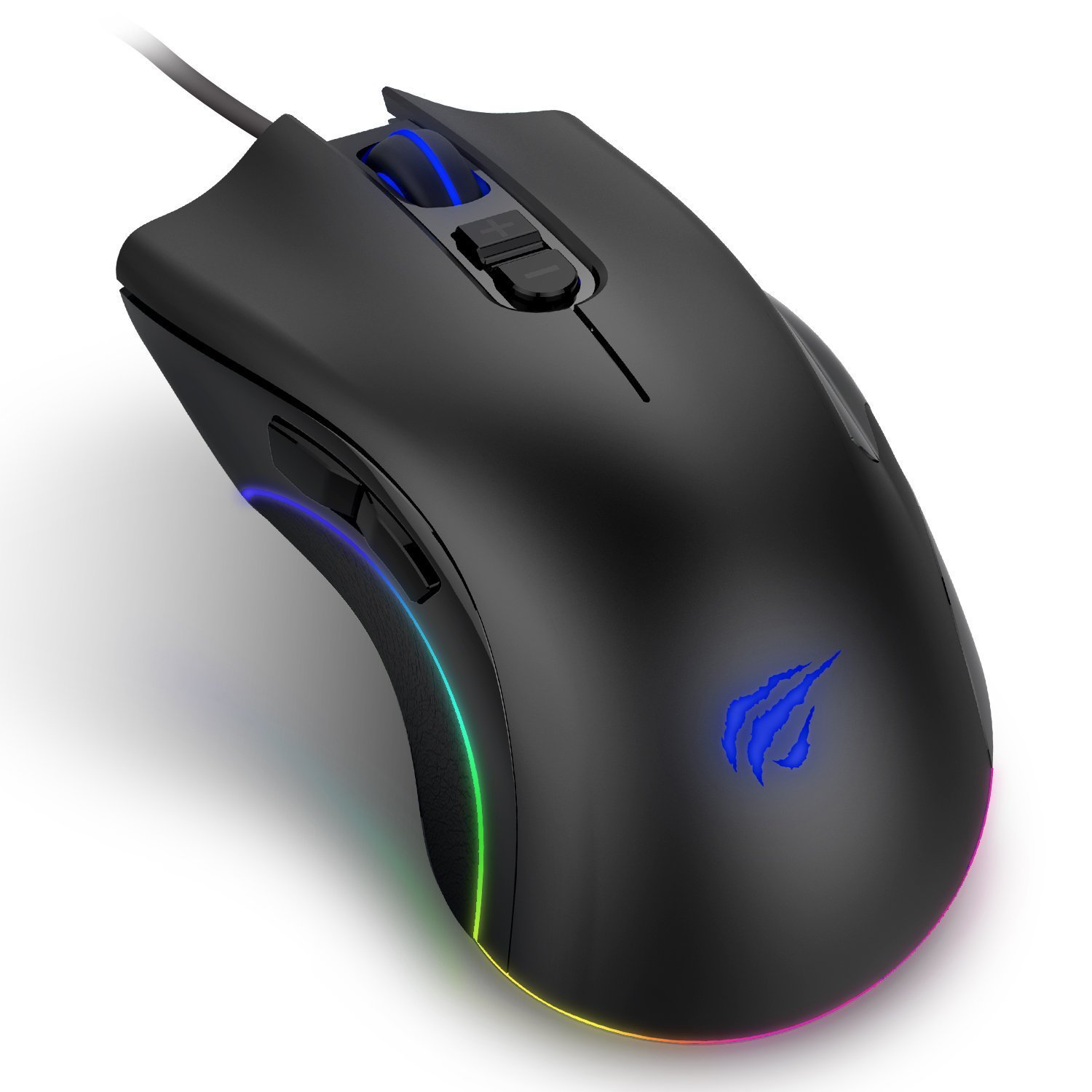 Image of affordable mouse from Havit