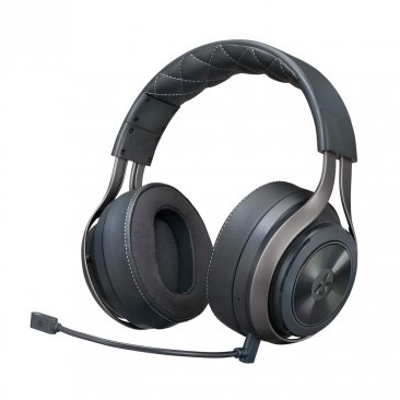 The 10 Best Wireless Gaming Headsets 2019 | Pro Gamer Reviews