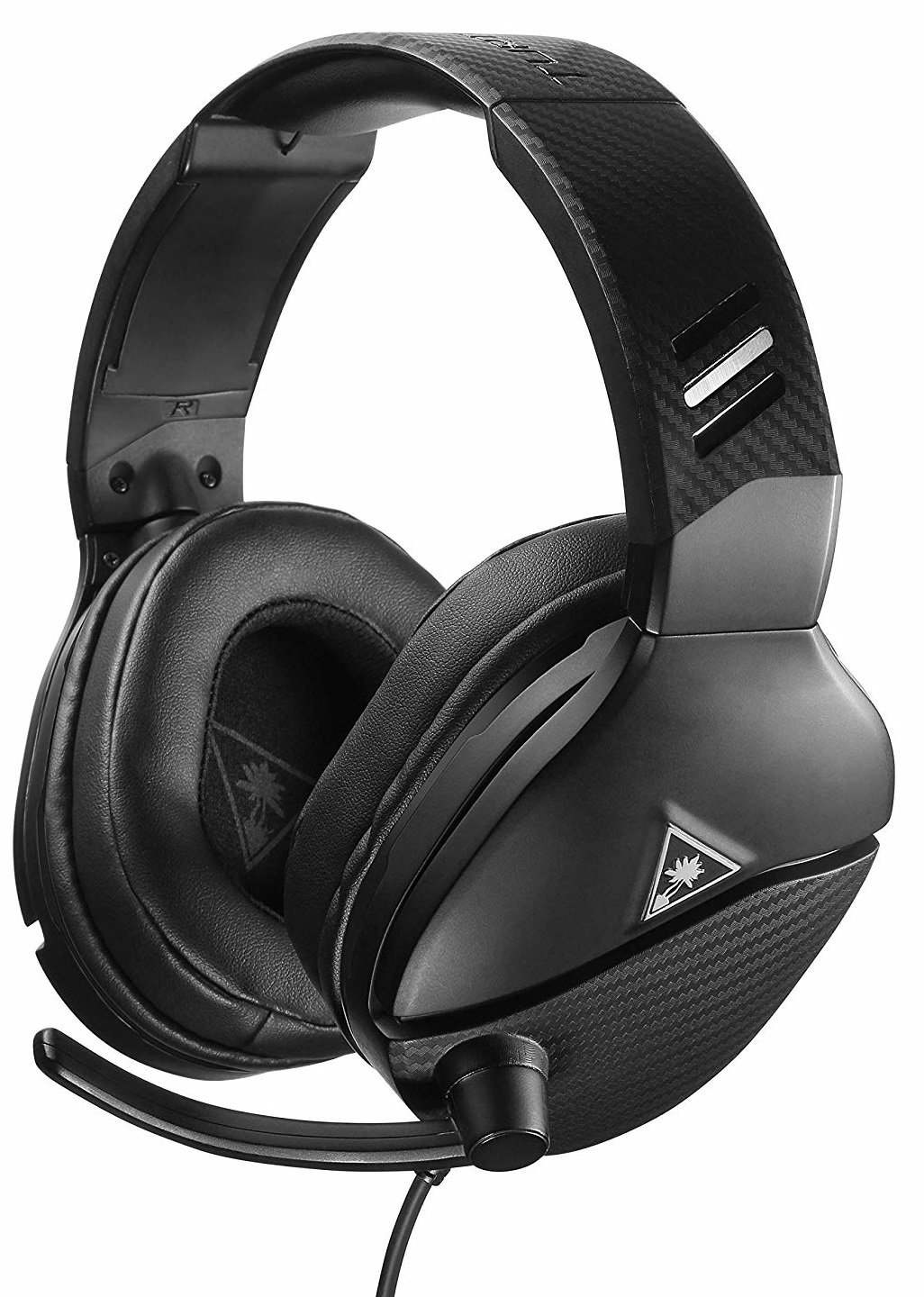 Image of Turtle Beach Atlas One for PC