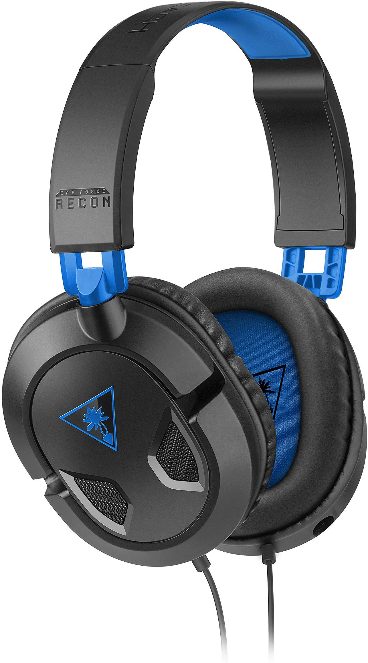 Image of Turtle beach Ear Force Recon 50p
