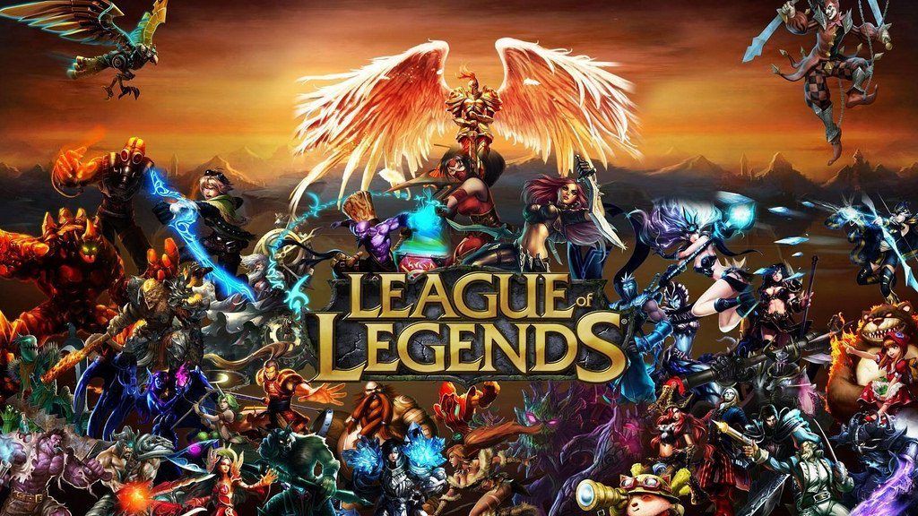 Heroes of the Storm vs LoL - Which is the Better Moba?