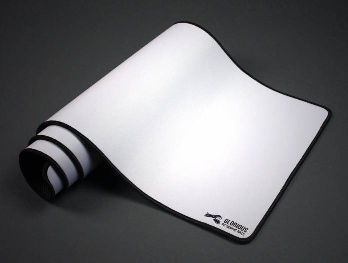 Image of the best mousepad for gaming