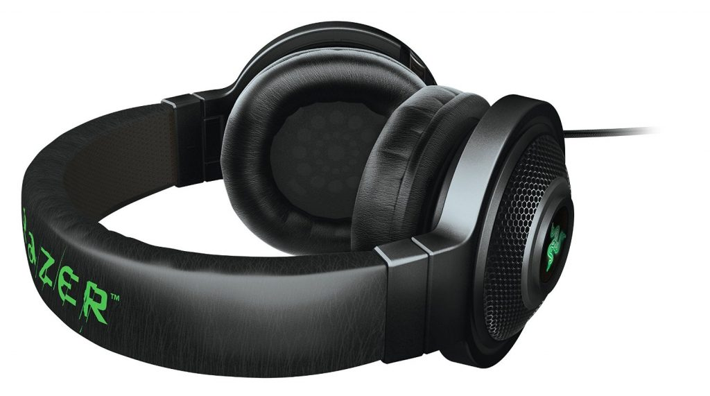 Image or the best Razer headset
