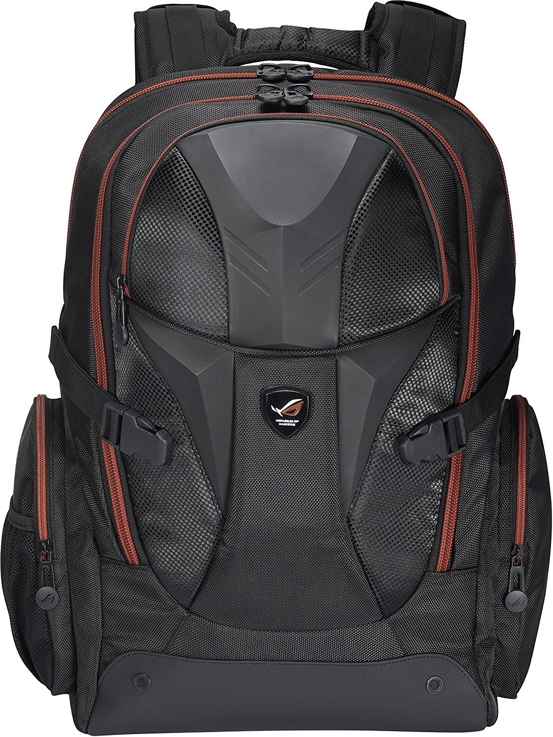 Image of Asus Nomad