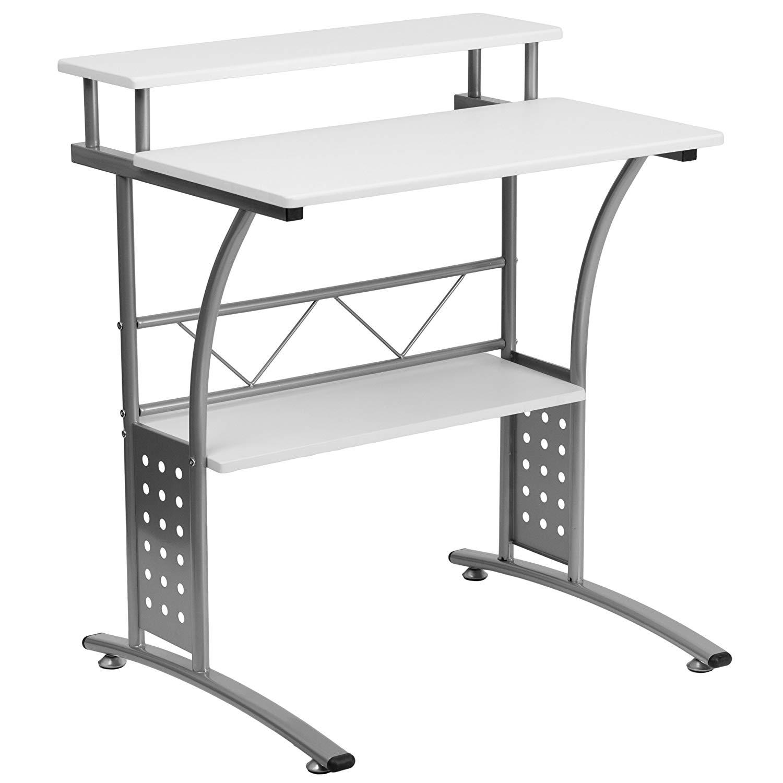 Image of Cliften pc desk