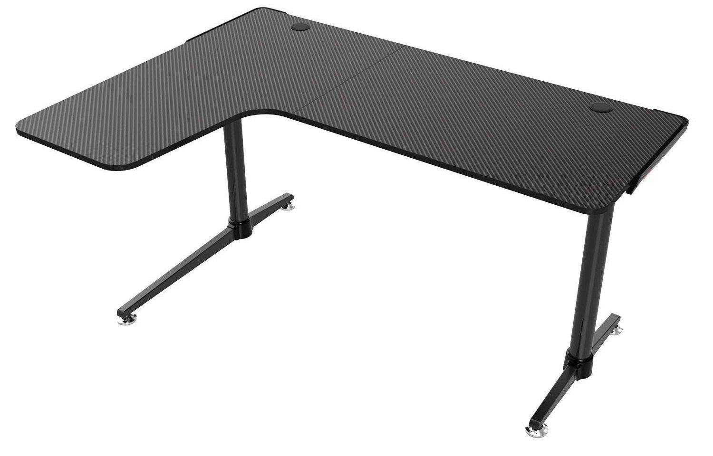 Image of Eureka L60 gaming table