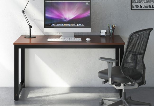 best computer desk 6 office gaming tables tested