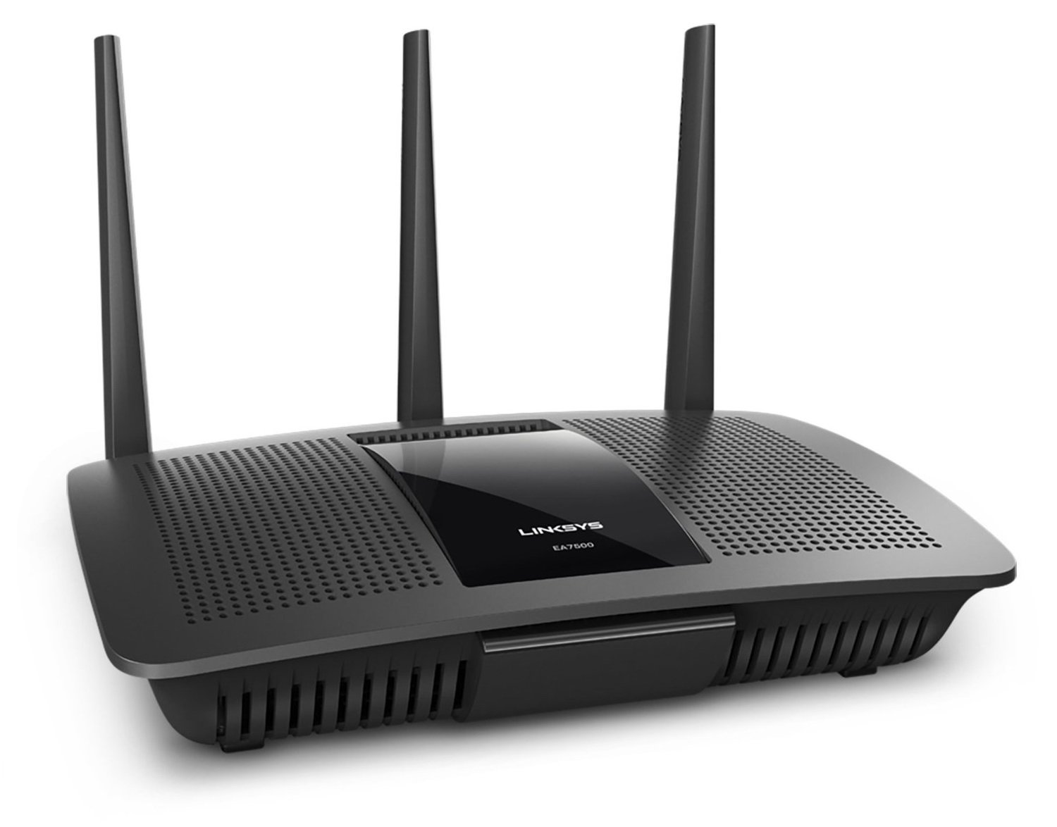 The Best Wireless Gaming Routers | ProGamerReview