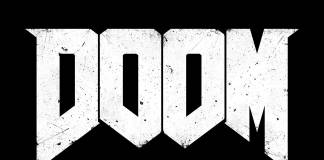 Official artwork for DOOM
