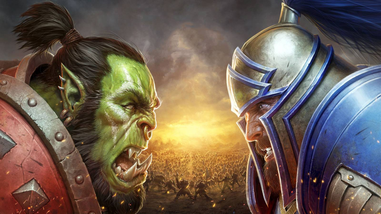 World Of Warcraft Battle For Azeroth Review Pro Gamer Reviews
