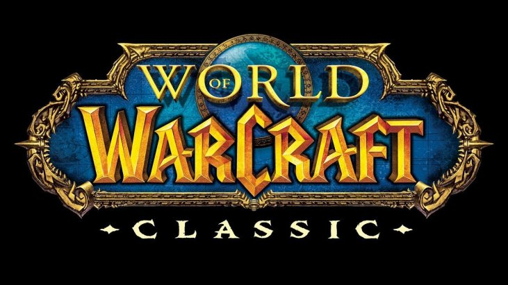 World of Warcraft Classic: 11 Things That Will SHOCK the