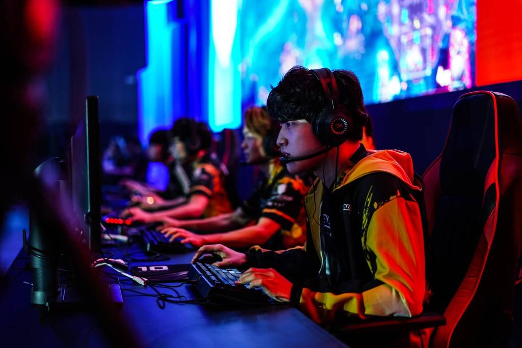 Image from HGC