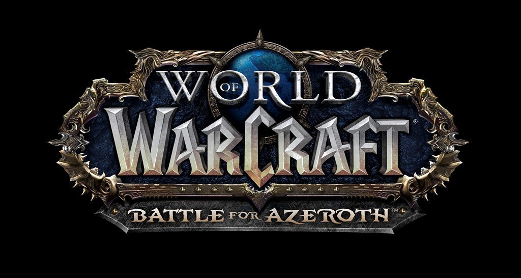 How Battle for Azeroth Could Have Been the Best WOW