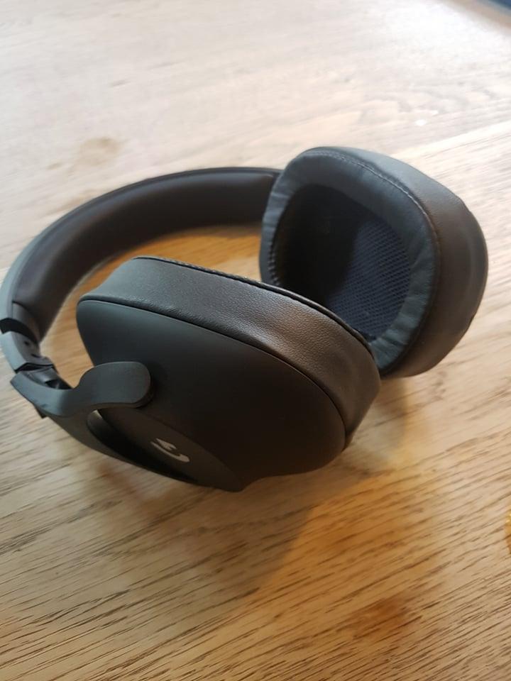 Image of Logitechs latest G Pro product