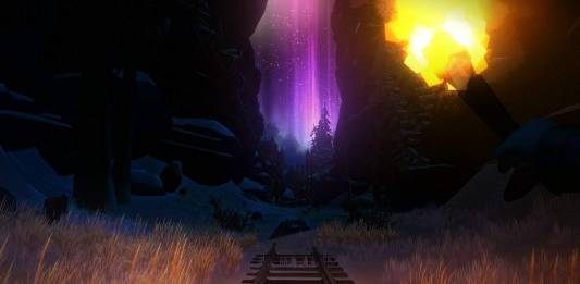 screenshot from indie survival sandbox game
