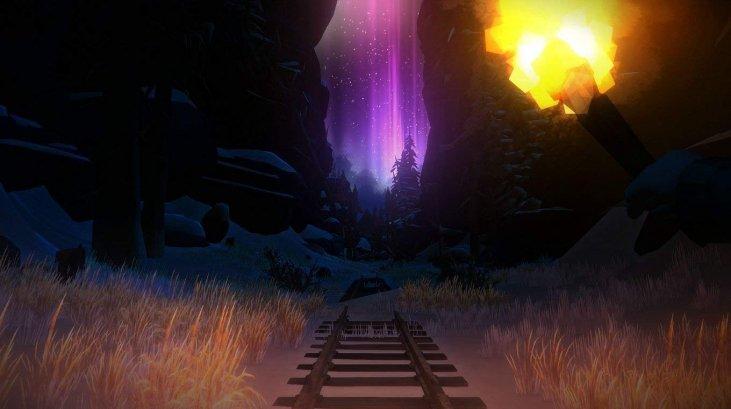 Best Survival Games 2019 - 10 Brilliant Sandbox & Horror