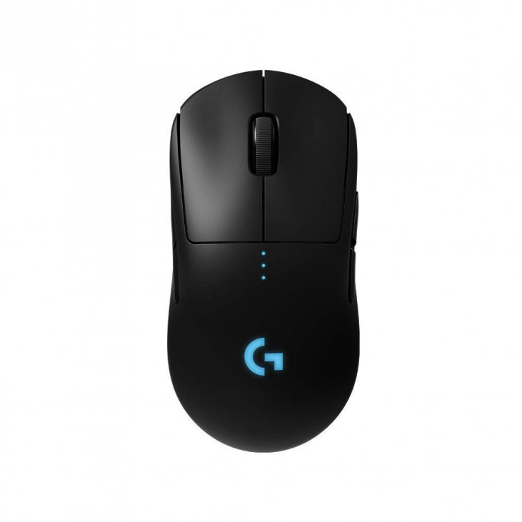 Best Fps Mouse 2020.Best Gaming Mouse 2020 The Best Competitive Gaming Mice Today