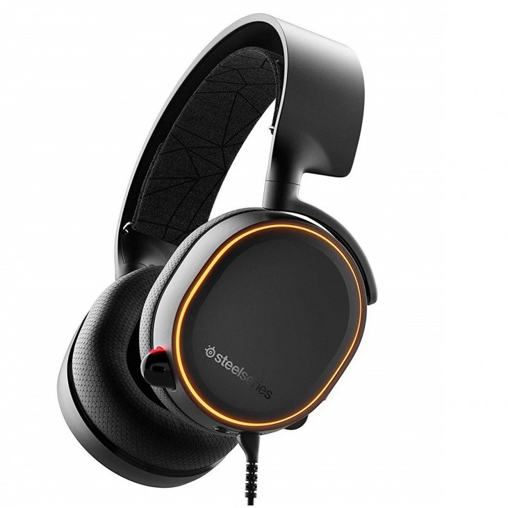 Best Gaming Headsets of 2019 - Top 10 Headphones for PC Gamers