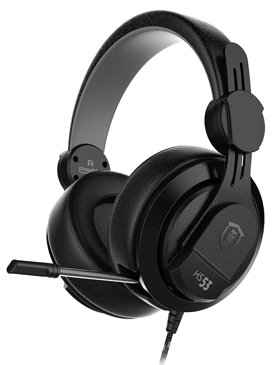 Image of Onyx HS53 performance gaming headset