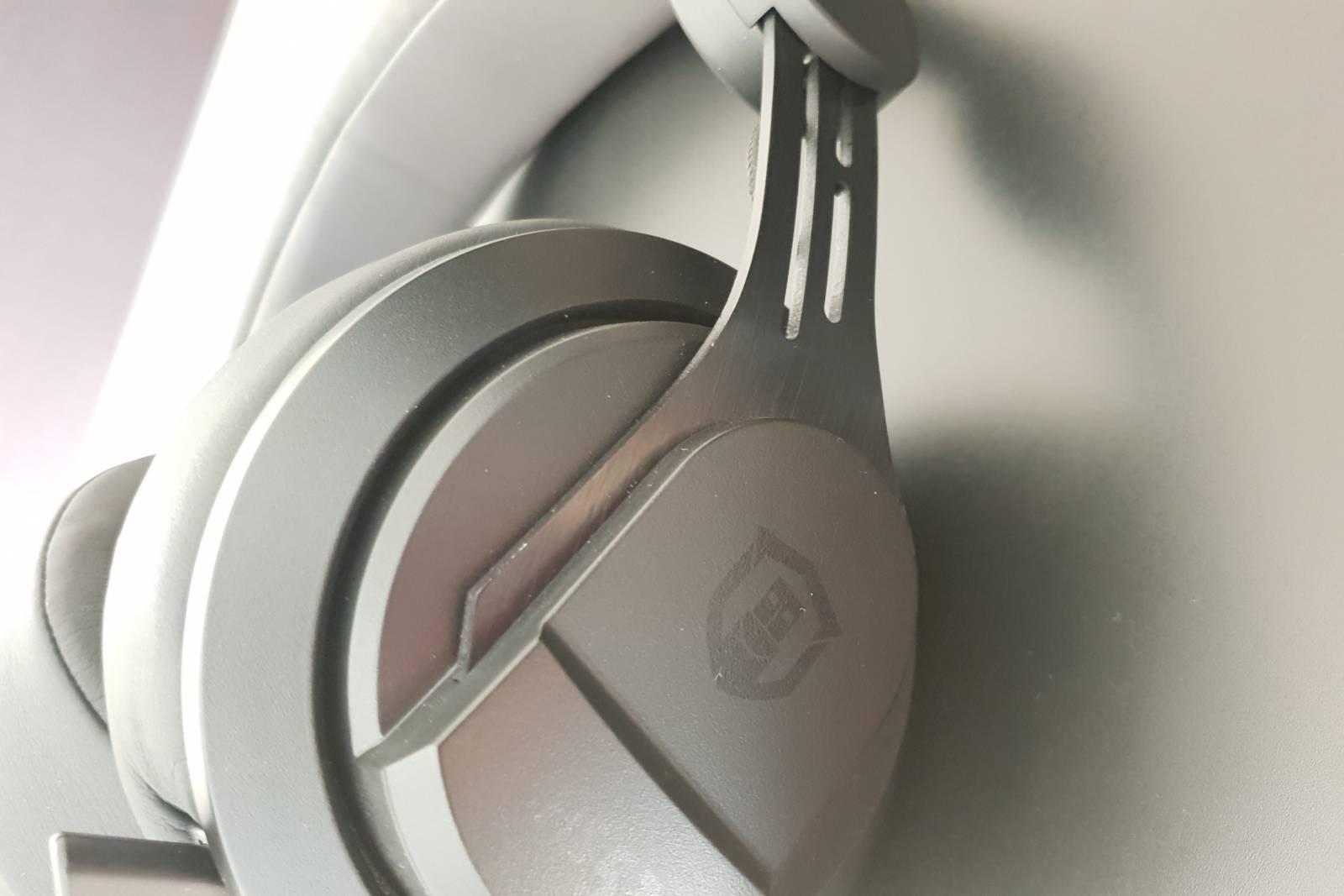 Close-up image of Plugable Onyx Hs53