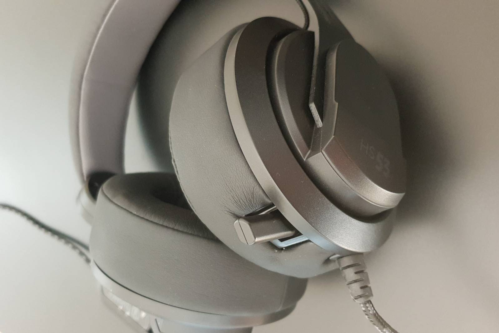 Image of my plugable onyx pc headphones