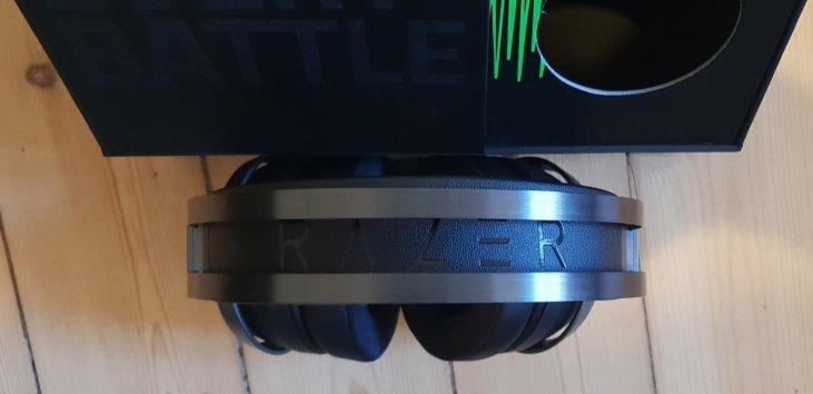Razer Nari Ultimate Review - A Mixed Bag   Pro Gamer Reviews