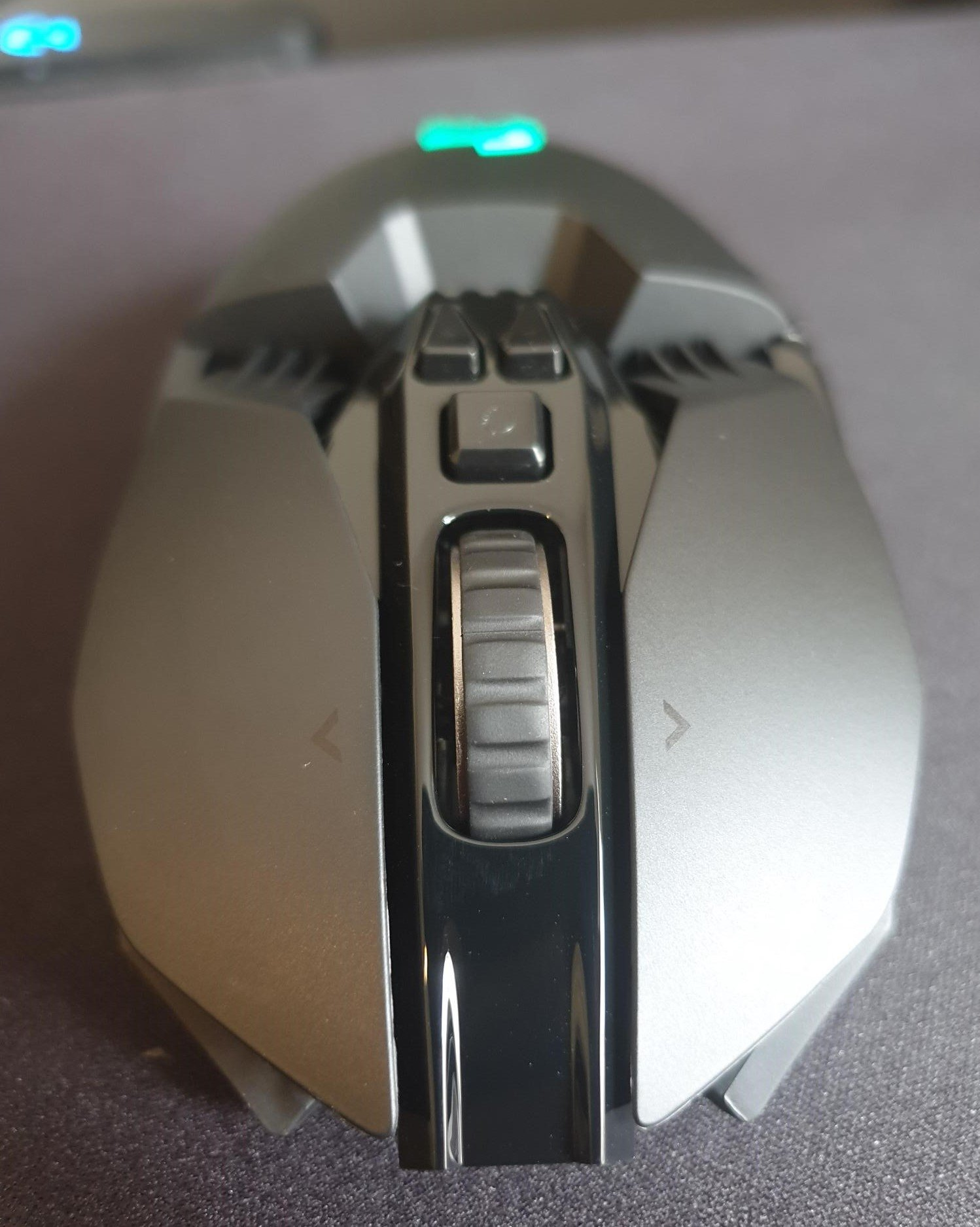Image of G903 for mouse review